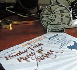 nama-14-brownfield-invite