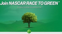 nascarracetogreen1