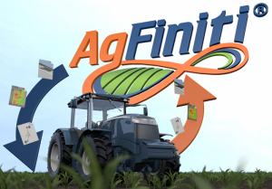 AgFiniti-700x490