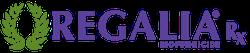 Logo_RegaliaRX_wTag_RGB.fw_