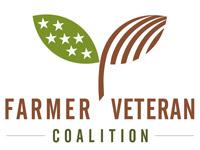 Farmer Veteran Coalition