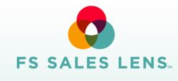 fs-sales-lens