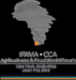 ifama