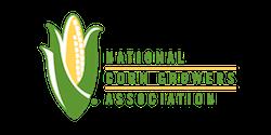 NCGA-Logo