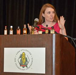 Kristin Meadors