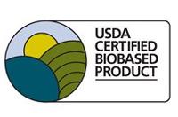 usda-biopreferred