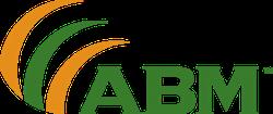 ABM-Logo-CMYK-300x126