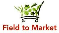 Field-to-Market_Logo-1