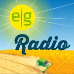 eg Radio