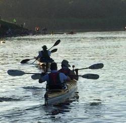 ag-rowers1