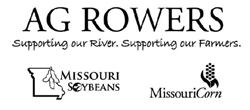 agrowers-logo