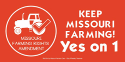 mo-farm-right