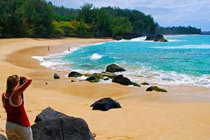 Hawaii Photo Tours by Vincent K. Tylor