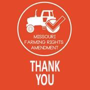 mo-right-to-farm