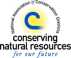 nacd-logo