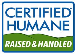 CertifiedHumane1