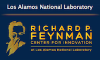 Feynman Center for Innovation