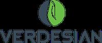 Verdesian Life Sciences Logo