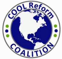 cool-reform-1
