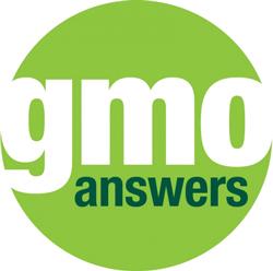 gmo-answers