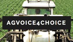 ag-voice