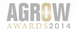 agrow-awards