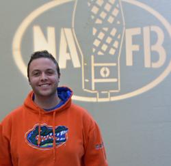 nafb14-basf-mark