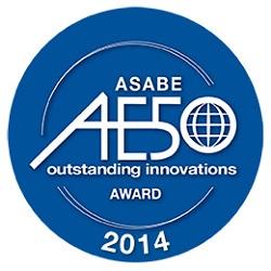 ae50_Logo