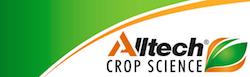 alltech crop