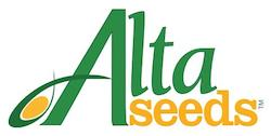 alta_seeds