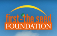 asta-foundation
