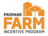 propane-incentive