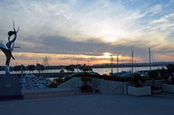 afbf15-sunset