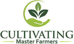 cultivatingmasterfarmers