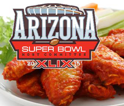 super-bowl-wings