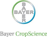 bayer-200