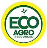Eco Agro Resources