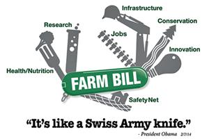farm-bill-knife
