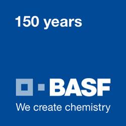 basf-150