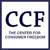 Center for Consumer Freedom