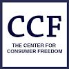 Center for Consumer Freedom