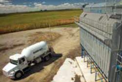 propane-grain