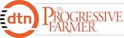 DTN-The-Progressive-Farmer
