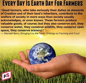 fs-earthday