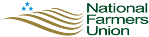 nfu_logo2
