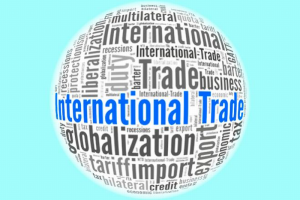 trade-words