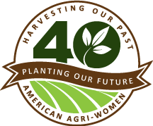American Agri Women