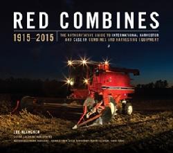 redcombines