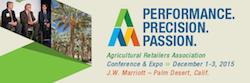 Ag Retailers Association