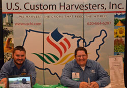 ams15-harvesters